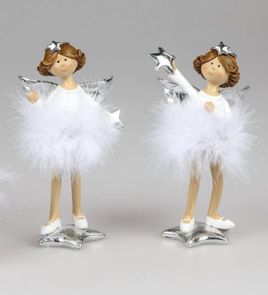 Engel Ballerina Gr.M