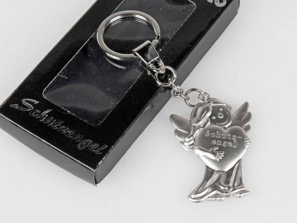Formano Schutzengel Schlüsselanhänger